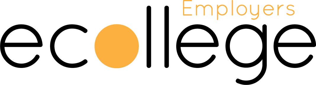 eCollege Employers