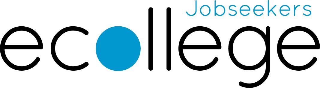 eCollege Job Seekers